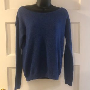 Abercrombie Kids Sweater Blouse